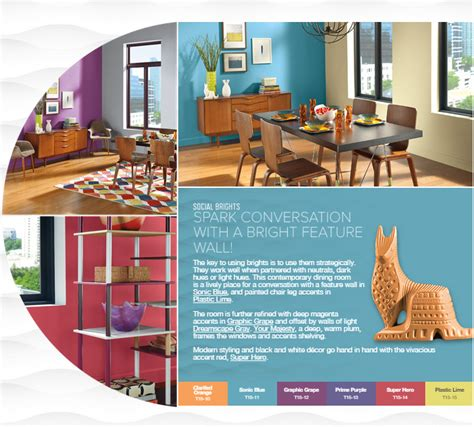 home decor industry trends insights into the dubai real estate market 2015 home