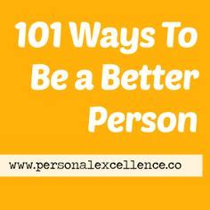 9 Ways To Be A Better Friend by 1000 Images About Character Development Articles On