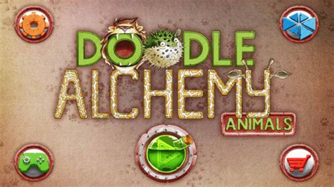 doodle animal combinations what is this doodle alchemy animals all 336 combinations