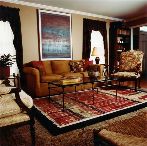 Cheap Room Rugs Living Room Rugs Cheap On Vaporbullfl