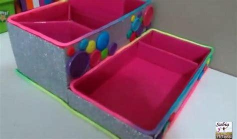 como decorar cajas de carton zapatos 5 razones por las que guardar las cajas de los zapatos 161 a
