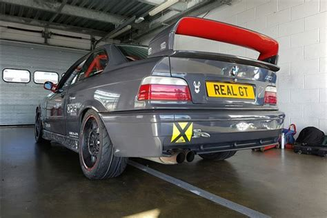 bmw e36 m3 track car bmw e36 m3 evo track day car hire from trackdays co uk