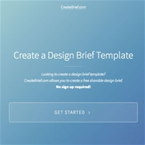 press release brief template placement labs launches createbrief free design