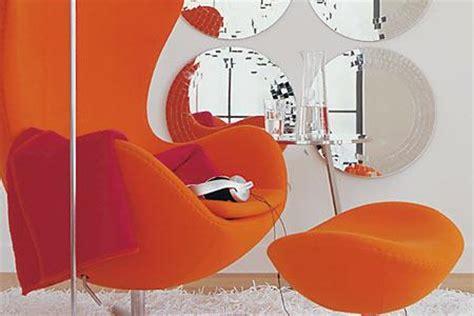 trittschalldämmung teppich schlafzimmer komplett m 246 bel inhofer