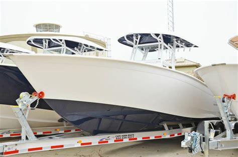 cape horn boat dealers alabama 38 best images about 1 cape horn dealer in the world on