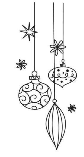 Carte Cadeau à Imprimer 3715 by Les 36 Meilleures Images Du Tableau Noel Vitre Sur