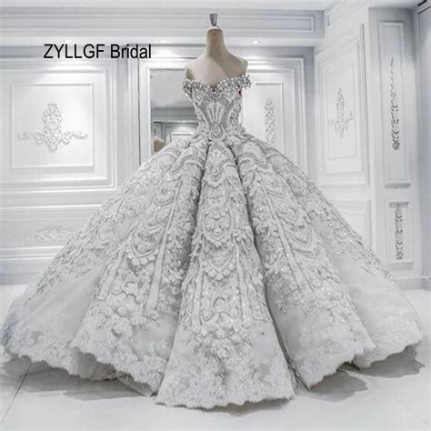 Expensive Wedding Dresses by Popular Expensive Wedding Dress Buy Cheap Expensive
