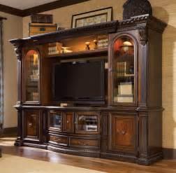 entertainment center design living room wonderful modern living room furniture with