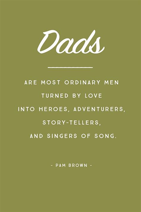 happy fathers day quotes sayings 42 happy fathers day poems and quotes for your s