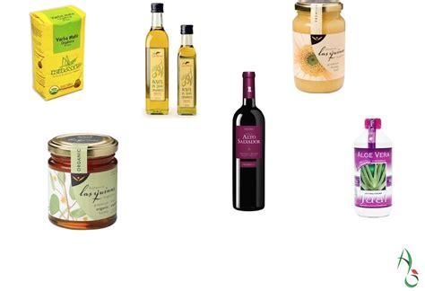 alimento organico alimentos org 195 161 nicos alimentos organicos y naturales