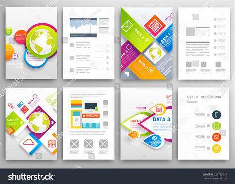 design your leaflet online brochure design online brickhost 942eb585bc37