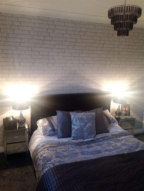 brick wallpaper bedroom design brick wallpaper bedroom best 25 brick wallpaper bedroom