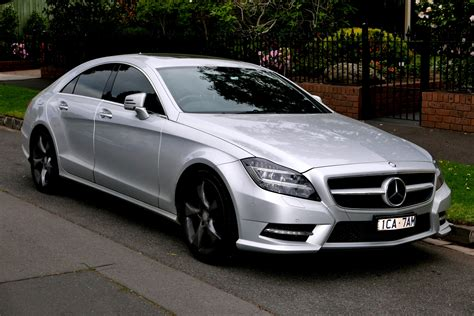 mercedes cls class price mercedes cls 300 price