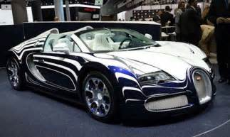 How Much For Bugatti How Much Is A Bugatti Pictures To Pin On Pinsdaddy