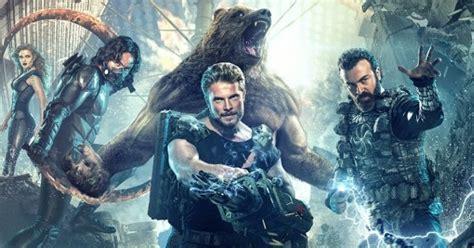 film online 2017 in rusa trailer final de la pelicula de superheroes rusa