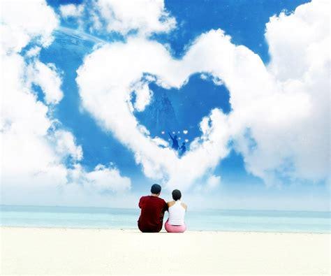 wallpaper 4k romance romantic love wallpaper 4k android apps on google play