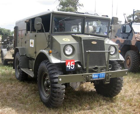 ford military trucks and ford on pinterest