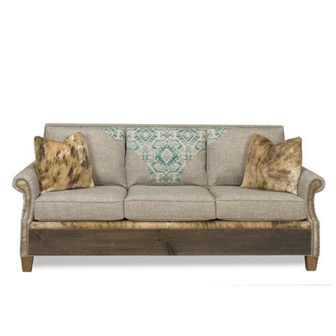 tapestry sofa living room furniture norfolk sofa sophie green gables