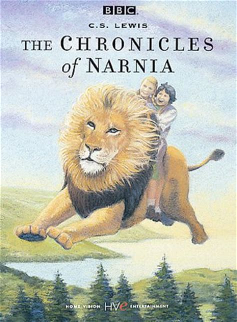0007528094 the chronicles of narnia boxed wonderworks the chronicles of narnia boxed set 3 dvd