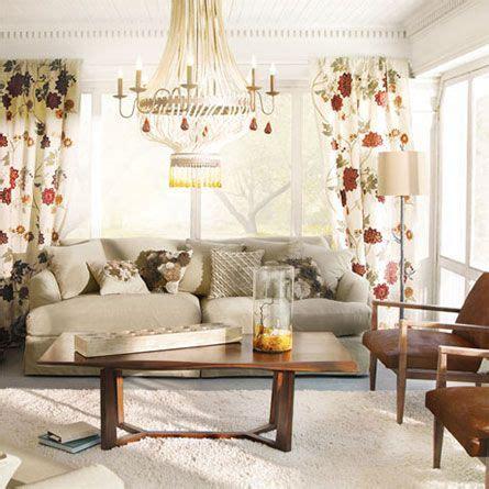 arhaus dante sofa sofas leather slipcovered loveseats