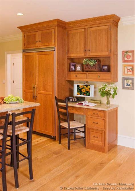 kitchen desk ideas kitchen computer desk ideas kitchen desk area ideas kitchen ideas ideasonthemovecom