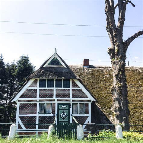 Alt Haus Kaufen by Hauss Renovieren Ideen Altes Haus Kaufen Renovieren Und