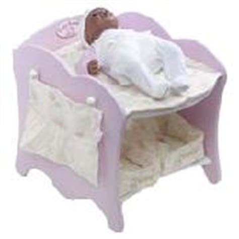 Baby Annabell Changing Table Baby Anabell Baby Anabell Doll Baby Annabell Pram Cot Buggy Baby Annabell Newborn Station