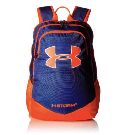 cool backpacks for boys backpack tools