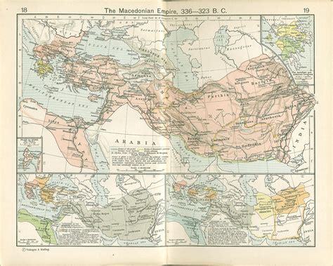 map of the great s empire armenia was not conquered by the great peopleofar
