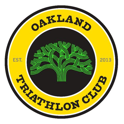 couch to olympic triathlon couch to olympic triathlon with otc solpt sol physical