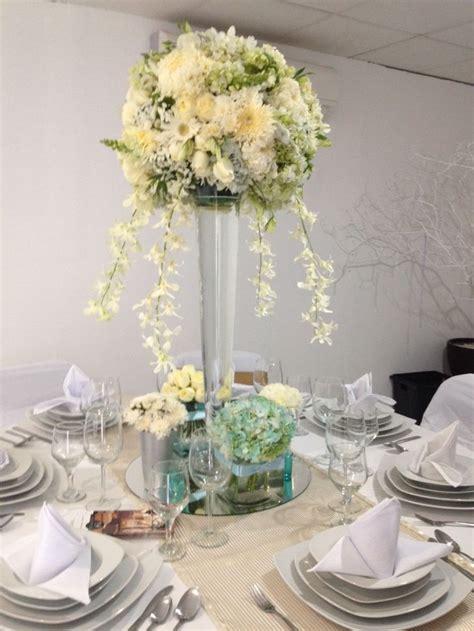 centro de mesa el portal 1 de bodas de el salvador