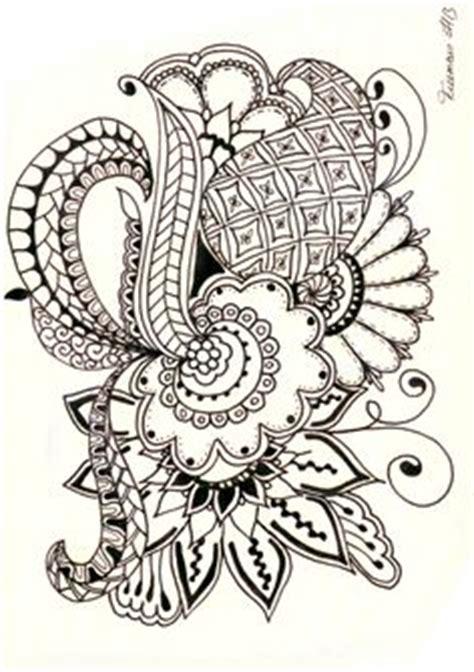 pretty pattern doodle 1000 images about pretty doodles on pinterest doodles