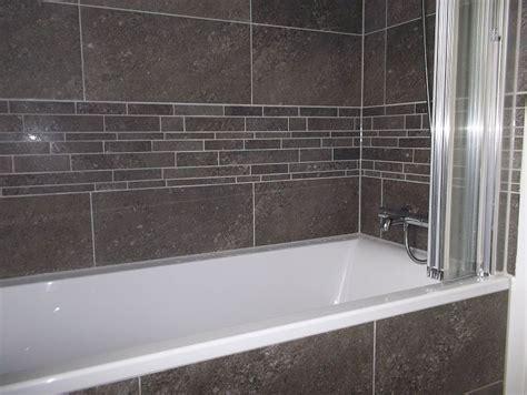 kitchens and bathrooms edinburgh refresh kitchen and bathrooms bathroom fitter in