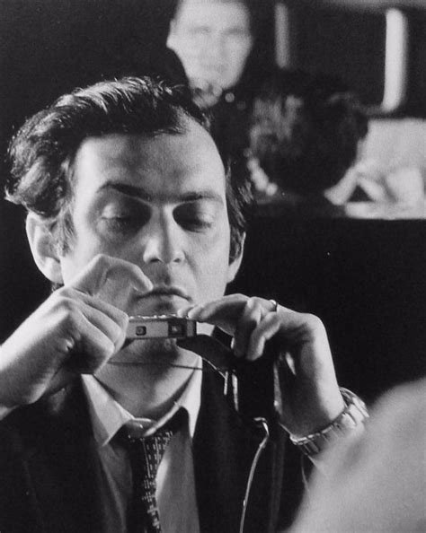 best of stanley kubrick 78 best images about stanley kubrick on a