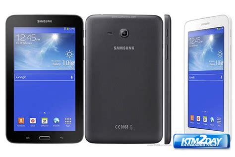 Samsung Tab 3 T111 Terbaru samsung galaxy tab 3 t111 price in nepal ktm2day