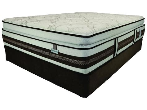 home at mattress and furniture super center in ta fl bellagio 174 at home iseries by serta 174 mattresses avanzare