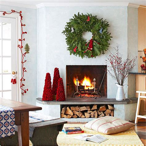 christmas decoration ideas home 33 christmas decorations ideas bringing the christmas
