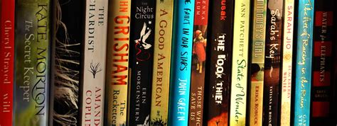 Ona Shelf by 3 Important Things To Do When You Finish Reading A Book