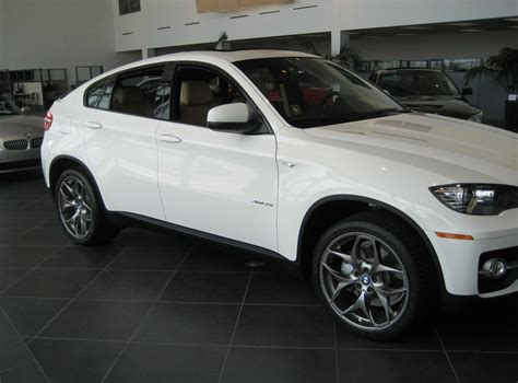 Bmw X6 Wheels by Tires And Rims Bmw X6 Tires And Rims