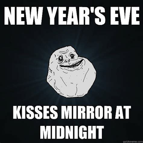 New Years Eve Meme - new year memes popsugar tech