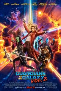 The Hunger Games Catching Fire Full Movie For Free by Guardians Of The Galaxy Vol 2 2017 Poster 1 Trailer