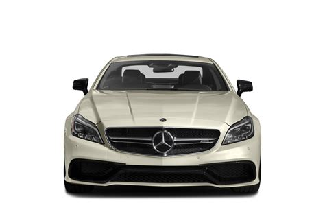 mercedes cls63 amg price cls63 amg price