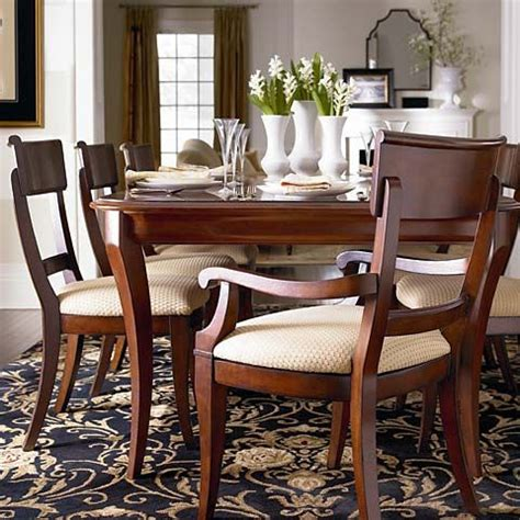 louis philippe dining table 91 best louis phillipe furniture images on