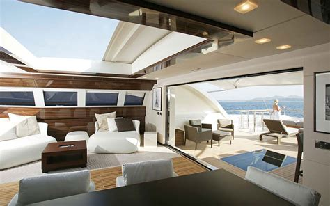 yacht interior design yacht interior design design institute of san diego