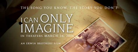 film danur full movie streaming i can only imagine 2018 web dl subtitle indonesia