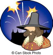 fawkes clipart fawkes vector clip eps images 39 fawkes