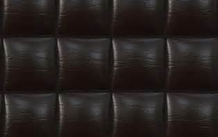 Couch Cushion Upholstery 31 Leather Texture