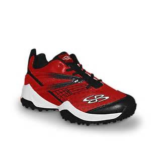 boombah turf shoes o lax turf shoes boombah epic turf o misc gear