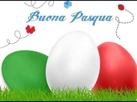 happy easter in italian language 59 best images about bandiera verde bianco e rosso on