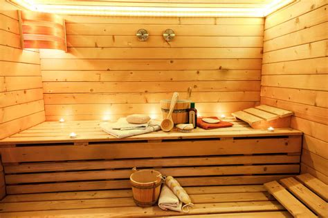 How To Stay In Sauna For Detox by Benefits Of An Infrared Sauna Detox Well Org